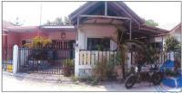 บ้านแฝดหลุดจำนอง ธ.ธนาคารกรุงไทย นครราชสีมา อำเภอเมืองนครราชสีมา ตำบลโพธิ์กลาง