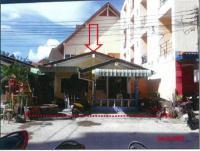 บ้านเดี่ยวหลุดจำนอง ธ.ธนาคารกรุงไทย ภูเก็ต กะทู้ ป่าตอง