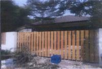 ที่ดินพร้อมสิ่งปลูกสร้างหลุดจำนอง ธ.ธนาคารกรุงไทย กำแพงเพชร อำเภอเมืองกำแพงเพชร ตำบลในเมือง