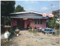 บ้านเดี่ยวหลุดจำนอง ธ.ธนาคารกรุงไทย กำแพงเพชร กิ่งบึงสามัคคี ระหาน
