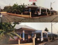 บ้านเดี่ยวหลุดจำนอง ธ.ธนาคารกรุงไทย พิษณุโลก เมืองพิษณุโลก ดอนทอง