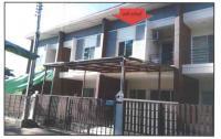 ตึกแถวหลุดจำนอง ธ.ธนาคารกรุงไทย ขอนแก่น อำเภอเมืองขอนแก่น ตำบลศิลา