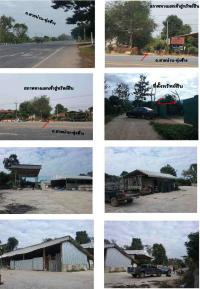 ที่ดินพร้อมสิ่งปลูกสร้างหลุดจำนอง ธ.ธนาคารกรุงไทย น่าน อำเภอท่าวังผา ตำบลตาลชุม