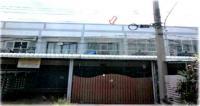 ตึกแถวหลุดจำนอง ธ.ธนาคารกรุงไทย พิจิตร บางมูลนาก เนินมะกอก