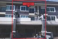 ทาวน์เฮ้าส์หลุดจำนอง ธ.ธนาคารกรุงไทย ขอนแก่น อำเภอเมืองขอนแก่น ตำบลศิลา