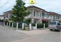 บ้านเดี่ยวหลุดจำนอง ธ.ธนาคารกรุงไทย ขอนแก่น อำเภอเมืองขอนแก่น ตำบลเมืองเก่า