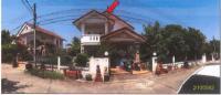 ขายบ้านเดี่ยว ตำบลจอหอ อำเภอเมืองนครราชสีมา นครราชสีมา ขนาด 0-0-79.9 ของ ธนาคารกรุงไทย