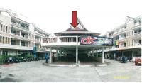 โรงแรมหลุดจำนอง ธ.ธนาคารกรุงไทย ภูเก็ต กะทู้ ป่าตอง