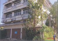 อาคารพาณิชย์หลุดจำนอง ธ.ธนาคารกรุงไทย สกลนคร เมืองสกลนคร ธาตุเชิงชุม