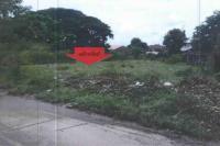 ที่ดินเปล่าหลุดจำนอง ธ.ธนาคารกรุงไทย ขอนแก่น อำเภอเมืองขอนแก่น ตำบลศิลา