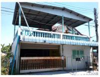 บ้านแฝดหลุดจำนอง ธ.ธนาคารกรุงไทย ปทุมธานี อำเภอคลองหลวง ตำบลคลองหนึ่ง