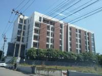 คอนโดมิเนียม/อาคารชุดหลุดจำนอง ธ.ธนาคารกรุงไทย นนทบุรี ปากเกร็ด ปากเกร็ด