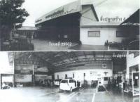 อาคารสำนักงานหลุดจำนอง ธ.ธนาคารกรุงไทย นครสวรรค์ อำเภอเมืองนครสวรรค์ ตำบลนครสวรรค์ตก