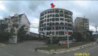 คอนโดมิเนียม/อาคารชุดหลุดจำนอง ธ.ธนาคารกรุงไทย ประจวบคีรีขันธ์ อำเภอหัวหิน ตำบลหนองแก