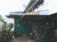 อาคารพาณิชย์หลุดจำนอง ธ.ธนาคารกรุงไทย นครพนม ธาตุพนม ธาตุพนม