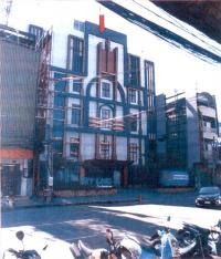 คอนโดมิเนียม/อาคารชุดหลุดจำนอง ธ.ธนาคารกรุงไทย อุดรธานี เมืองอุดรธานี หมากแข้ง
