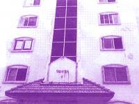 คอนโดมิเนียม/อาคารชุดหลุดจำนอง ธ.ธนาคารกรุงไทย กรุงเทพมหานคร ภาษีเจริญ บางแค