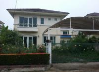 บ้านเดี่ยวหลุดจำนอง ธ.ธนาคารกรุงไทย นนทบุรี อำเภอบางกรวย ตำบลศาลากลาง