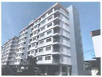 คอนโดมิเนียม/อาคารชุดหลุดจำนอง ธ.ธนาคารกรุงไทย ชลบุรี เมืองชลบุรี ดอนหัวฬ่อ