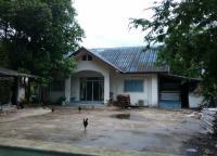 บ้านเดี่ยวหลุดจำนอง ธ.ธนาคารกรุงไทย เชียงใหม่ สันกำแพง สันกลาง