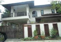 บ้านเดี่ยวหลุดจำนอง ธ.ธนาคารกรุงไทย ชลบุรี สัตหีบ นาจอมเทียน