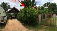 ที่ดินพร้อมสิ่งปลูกสร้างหลุดจำนอง ธ.ธนาคารกรุงไทย ขอนแก่น อำเภอเมืองขอนแก่น ตำบลบ้านทุ่ม