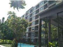 คอนโดมิเนียม/อาคารชุดหลุดจำนอง ธ.ธนาคารกรุงไทย เพชรบุรี อำเภอชะอำ ตำบลชะอำ