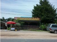 ที่ดินพร้อมสิ่งปลูกสร้างหลุดจำนอง ธ.ธนาคารกรุงไทย กระบี่ อำเภอคลองท่อม ตำบลพรุดินนา