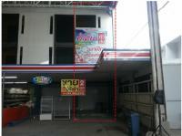 อาคารพาณิชย์หลุดจำนอง ธ.ธนาคารกรุงไทย นครศรีธรรมราช สิชล สิชล