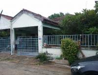 บ้านแฝดหลุดจำนอง ธ.ธนาคารกรุงไทย นนทบุรี อำเภอบางใหญ่ ตำบลบางใหญ่