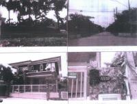 บ้านเดี่ยวหลุดจำนอง ธ.ธนาคารกรุงไทย ปทุมธานี อำเภอลำลูกกา ตำบลลาดสวาย