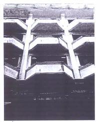 ตึกแถวหลุดจำนอง ธ.ธนาคารกรุงไทย กรุงเทพมหานคร บางขุนเทียน แสมดำ