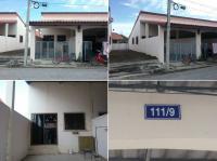 ทาวน์เฮ้าส์หลุดจำนอง ธ.ธนาคารกรุงไทย พิจิตร วชิรบารมี บ้านนา