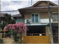 บ้านแฝดหลุดจำนอง ธ.ธนาคารกรุงไทย ภูเก็ต อำเภอเมืองภูเก็ต ตำบลรัษฎา