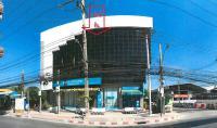 อาคารพาณิชย์หลุดจำนอง ธ.ธนาคารกรุงไทย กรุงเทพมหานคร เขตประเวศ แขวงหนองบอน