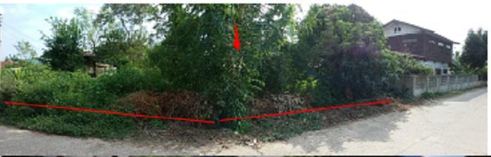 ที่ดินเปล่าหลุดจำนอง ธ.ธนาคารกรุงไทย อุดรธานี อำเภอกุดจับ ตำบลเมืองเพีย