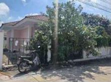 บ้านแฝดหลุดจำนอง ธ.ธนาคารกรุงไทย ประจวบคีรีขันธ์ อำเภอหัวหิน ตำบลหินเหล็กไฟ