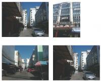 อาคารพาณิชย์หลุดจำนอง ธ.ธนาคารกรุงไทย กรุงเทพมหานคร มีนบุรี มีนบุรี