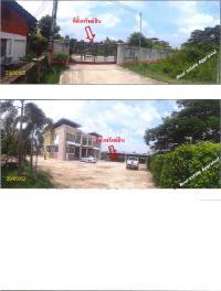 ที่ดินพร้อมสิ่งปลูกสร้างหลุดจำนอง ธ.ธนาคารกรุงไทย ร้อยเอ็ด อำเภอเมืองร้อยเอ็ด ตำบลในเมือง