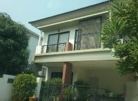 บ้านแฝดหลุดจำนอง ธ.ธนาคารกรุงไทย สมุทรปราการ บางบ่อ บางบ่อ