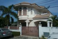 บ้านเดี่ยวหลุดจำนอง ธ.ธนาคารกรุงไทย นครปฐม สามพราน บางกระทึก