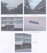 อาคารพาณิชย์หลุดจำนอง ธ.ธนาคารกรุงไทย สงขลา เมืองสงขลา บ่อยาง