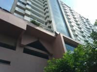 คอนโดมิเนียม/อาคารชุดหลุดจำนอง ธ.ธนาคารกรุงไทย กรุงเทพมหานคร สวนหลวง สวนหลวง