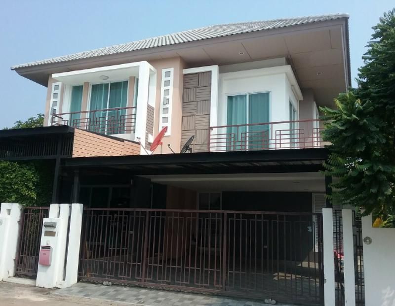 บ้านเดี่ยวหลุดจำนอง ธ.ธนาคารกรุงไทย นครราชสีมา อำเภอเมืองนครราชสีมา ตำบลตลาด