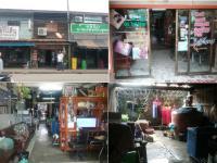 อาคารพาณิชย์หลุดจำนอง ธ.ธนาคารกรุงไทย เพชรบูรณ์ อำเภอวิเชียรบุรี ตำบลท่าโรง