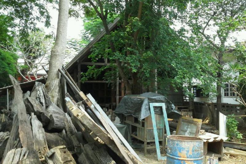 บ้านเดี่ยวหลุดจำนอง ธ.ธนาคารกรุงไทย สระแก้ว อรัญประเทศ ฟากห้วย
