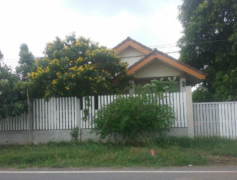 บ้านเดี่ยวหลุดจำนอง ธ.ธนาคารกรุงไทย สระบุรี อำเภอมวกเหล็ก ตำบลซับสนุ่น
