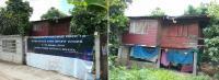 ที่ดินพร้อมสิ่งปลูกสร้างหลุดจำนอง ธ.ธนาคารกรุงไทย ขอนแก่น เมืองขอนแก่น ศิลา