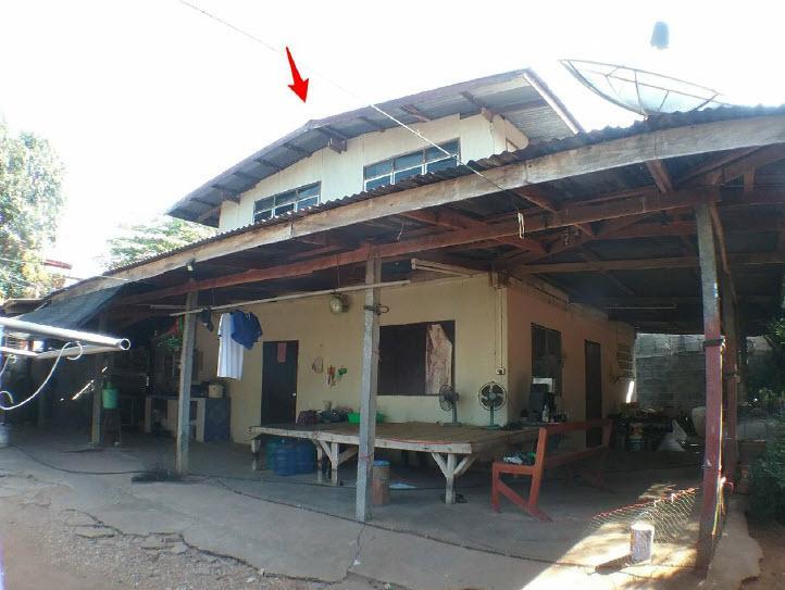 ที่ดินพร้อมสิ่งปลูกสร้างหลุดจำนอง ธ.ธนาคารกรุงไทย ขอนแก่น มัญจาคีรี หนองแปน