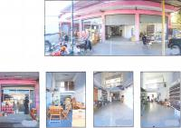 โรงสีหลุดจำนอง ธ.ธนาคารกรุงไทย เพชรบูรณ์ หล่มสัก วัดป่า